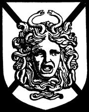 LogoBloodlineLamia