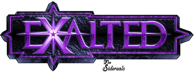 File:ExaltedTheSiderealLogo.png