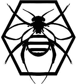 VentrueMelissidae