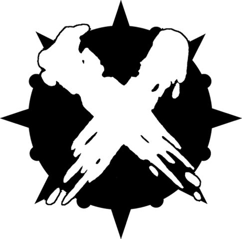 File:LogoBloodlinePanders.png