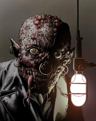 File:Nosferatu by jedi art.jpg