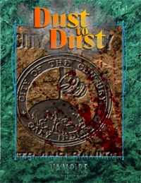 File:DusttoDust.jpg