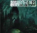 Hunter: The Vigil Quickstart — One Year Later