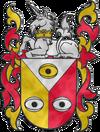 LogoClanSalubriDA