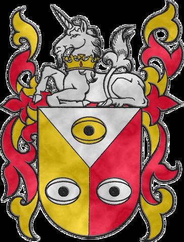 File:LogoClanSalubriDA.png