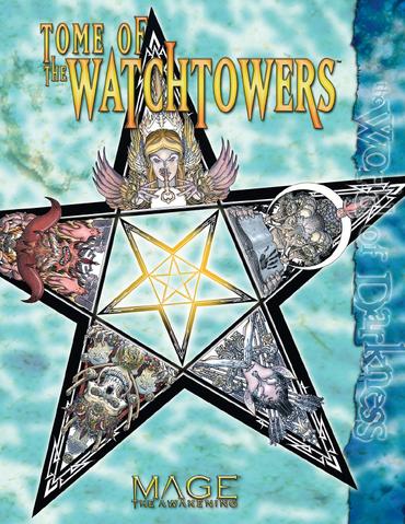 File:Mtawtomeofthewatchtowers.png
