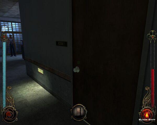 File:Examination Room 1.jpg