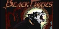Tribebook: Black Furies
