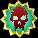File:Badge-3090-6.png