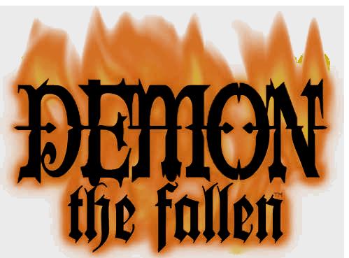 File:DemonLogo.png
