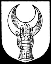 ViaSanguinus