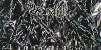 Wraith Character Kit