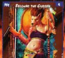 Fellwar the Cursed