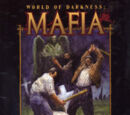 World of Darkness: Mafia