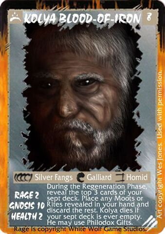 File:Rage.image.character.kolya..jpg