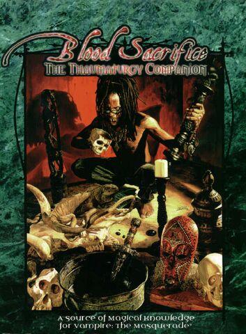 File:Blood Sacrifice - book cover.jpg
