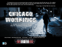 Wod-saschicagoworkings