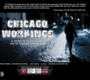 Chicago Workings
