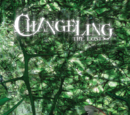 Changeling: The Lost Rulebook
