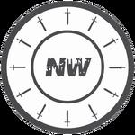 NightWatch mark