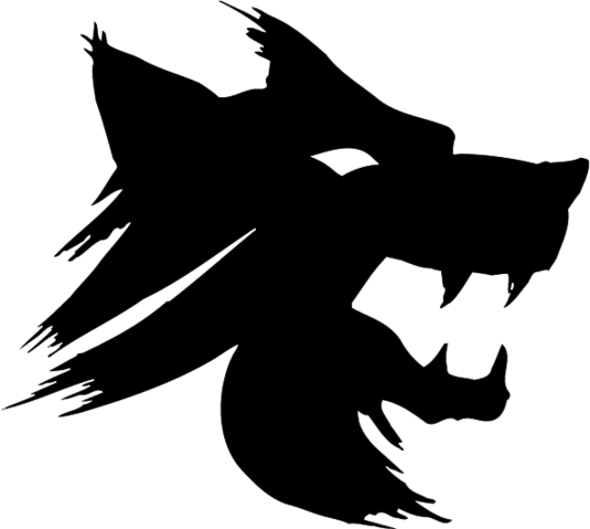 File:LogoClanGangrel.png