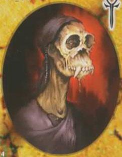 File:Troglodytia (card).jpg