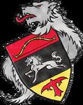 LogoBloodlineAndaDA