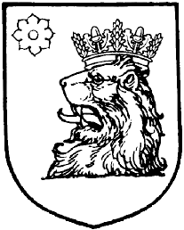 File:LogoLaibonDA.png