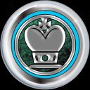 File:Badge-3089-5.png