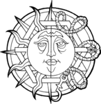 LogoConvCelestialMasters