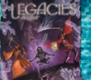 Legacies: The Ancient