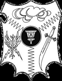 LogoHouseJanissary