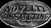 CompanyNoveltyConsulting