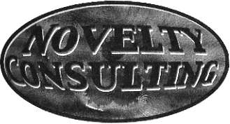 File:CompanyNoveltyConsulting.png