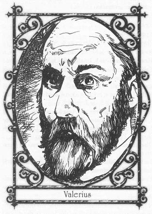 File:Valerius Ventrue.jpg