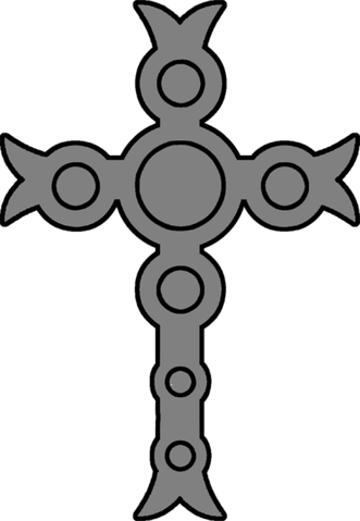 File:KnightsGeorge mark.png