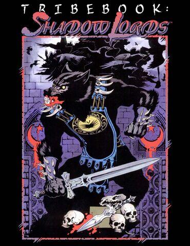 File:Shadow Lords Revised.jpg