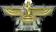 Yazata Symbol