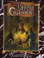 File:Bitter Crusade cover.jpeg