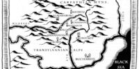 Transylvania (cWOD)
