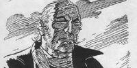 Caiaphas Smith