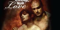 Strange, Dead Love
