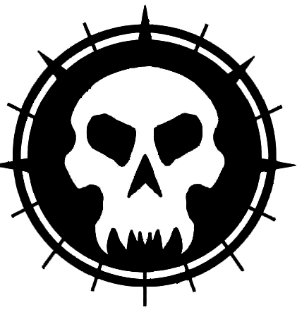 File:GhoulsVentrueCrassus.png