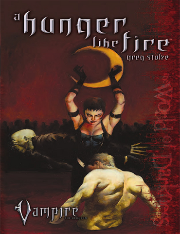 File:Vtrahungerlikefire.png