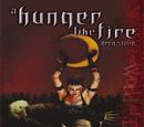 Vampire 1: A Hunger Like Fire