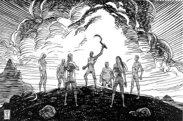 File:The Founding of Ceoris.jpg