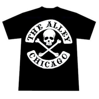 File:AlleyTshirt.jpg