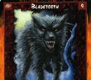 Bladetooth