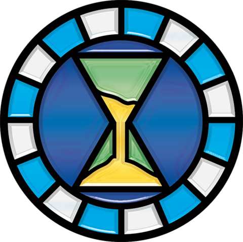 File:SymbolRealmTime.png
