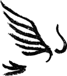 BaharaOwl
